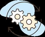 Metabolic Icon