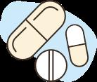 Toxicology Icon