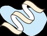 Toxicology Icon 2